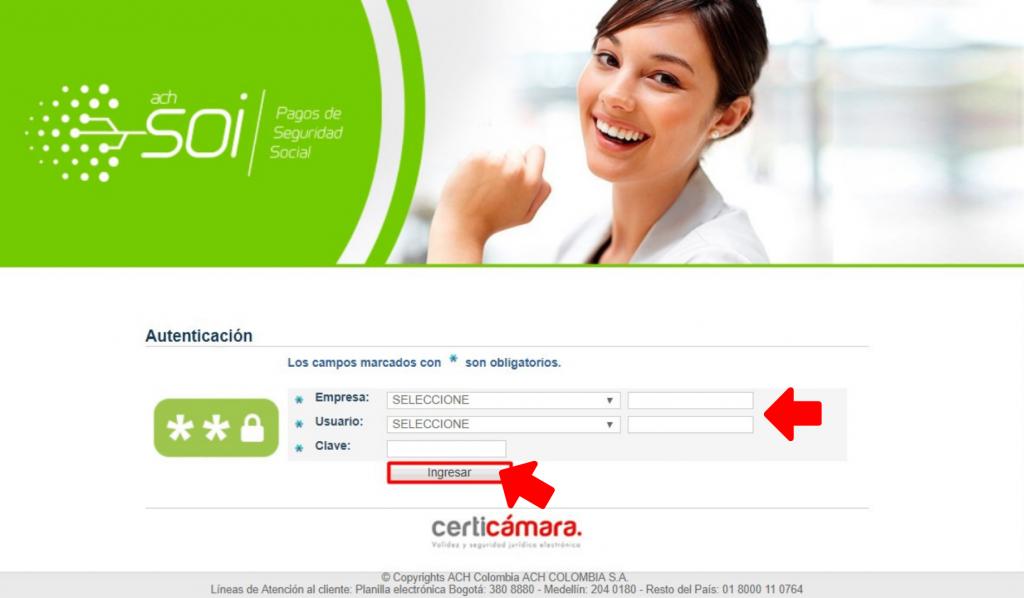 certificado-soi-colombia